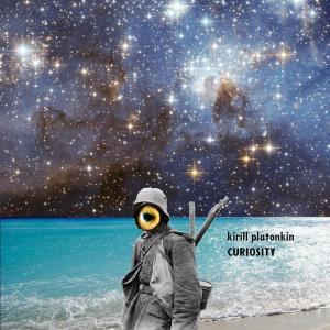 Kirill Platonkin - Curiosity (cover)